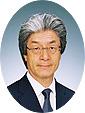 オピニオン| JSA 社団法人日本船...